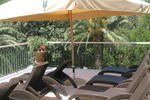 Отель Hotel Villa Elisabeth - Veli Lošinj Health Resort