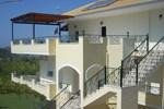 Апартаменты Villa Vera