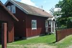 Отель Ekhaga, Hultåkra