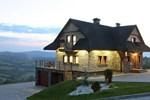 Отель Villa Złoty Groń
