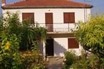 Гостевой дом Rooms Androvic