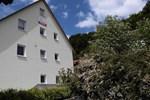 Ferienhaus Kiesel