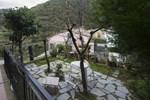 Гостевой дом Luciano