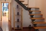 Апартаменты Casa Azul Avis