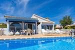 Holiday Villa Gaia
