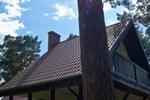 Отель Ośrodek wypoczynkowy w Pobierowie