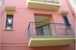 Апартаменты Vacanze al Mare di Trappeto