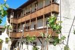 Мини-отель Al Vecchio Tagliere