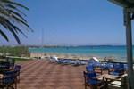 Отель Amaryllis Beach Hotel