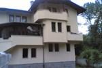 Гостевой дом Guest House Chinara