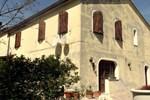 Мини-отель Casa Monteluro - B&b