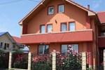 Casa Denisa