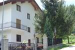 Мини-отель B&B Paolo Pieroni