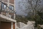 Villa Lapčići 2
