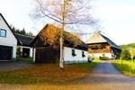 Апартаменты Ferienwohnung Schwarzwaldhof