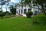Гостевой дом Dunskey Guest House