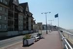 Апартаменты Résidence Brise de Mer