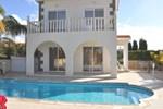 Villa Edro
