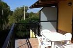 Апартаменты Case Vacanze Fontane Bianche