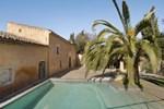 Апартаменты Villa Florit
