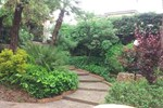 Апартаменты Villa Il Boschetto