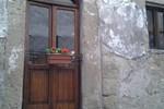 Апартаменты La Casa Del Ghetto