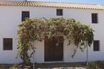 Отель Casa Rural Lo Guerrero