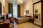 Гостиница Соната на Гороховой