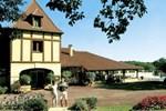 Отель Résidence Les Hauts de Marquay