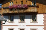 Отель Apart Bauernhof Rosenhof