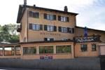 Hotel Ristorante Della Stazione