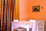 Апартаменты Appartamento Castel Sant'Angelo