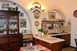Bed and Breakfast Araba Fenice