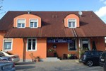 Pension Rupertstubn