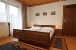 Апартаменты Haus Fernsebner