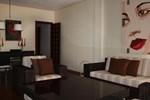 Apartamento San Juan
