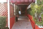 Отель Hotel Primavera