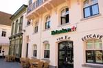 Отель Hotel Eetcafe van Ee