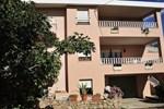 Апартаменты Feel Sardinia