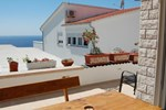 Апартаменты Apartments Villa Šibenik