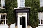 Гостевой дом The Grove Cromer
