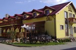 Гостевой дом Penzión Salaš Cabaj