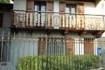 Апартаменты Casa Al Lavatoio