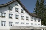 Отель Hotel Rössli
