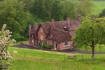 Гостевой дом Worralls Grove Farm House Bed & Breakfast