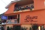 Гостевой дом Pensiunea Laura