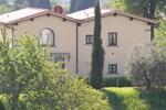 Отель Azienda Agricola il Chiuso