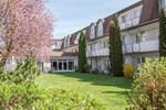 Апартаменты Ferienwohnung Villach