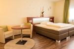 Мини-отель Hotel Viola