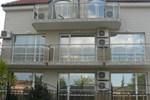 Гостевой дом Morska Zvezda Guest House